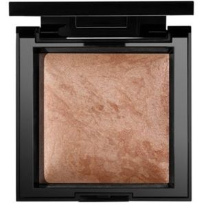 NEW bareMinerals 'Tan' Invisible Glow Highlighter